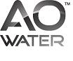 AO Water – Best Alkaline Water In Malaysia